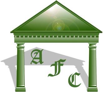 Apostolic Faith Church • sermons